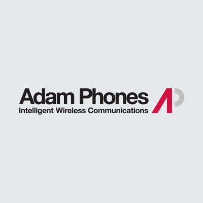 Adam Phones