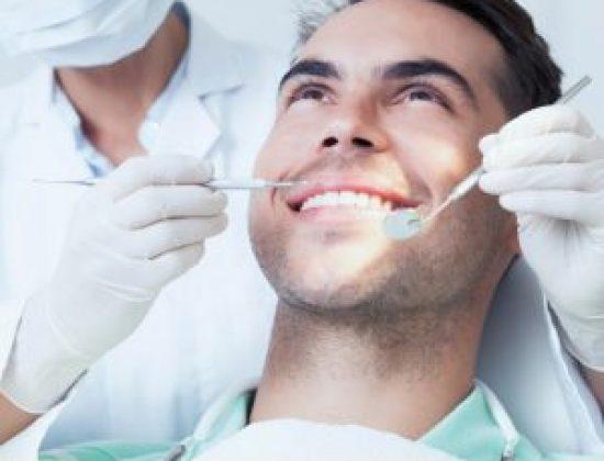 Chatterton Dental Surgery